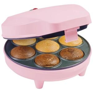 ACC217P Cupcake Maker