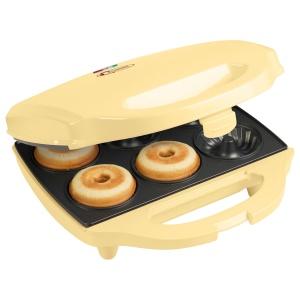 AGHM200 Cake Maker